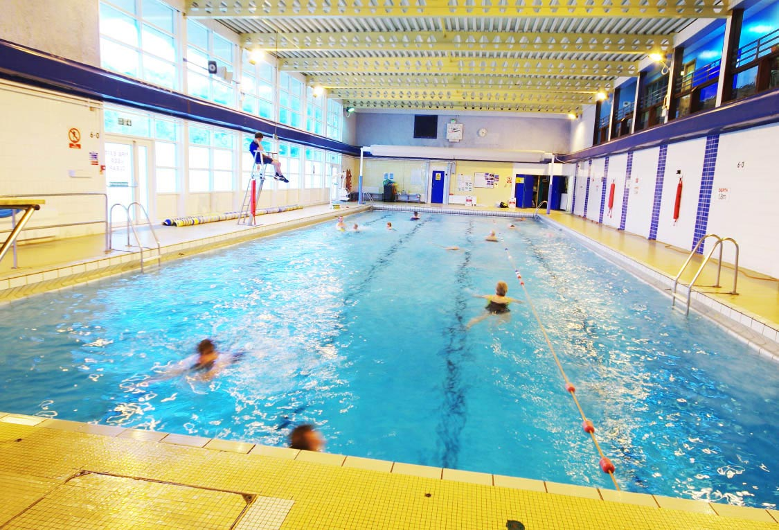 25 five rivers swimming pool timetable decor23