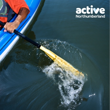 Book now for Paddle-Ability fun