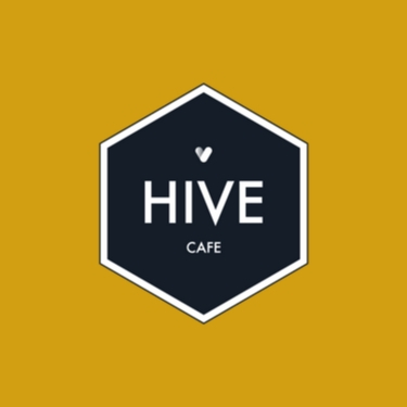 Introducing Hive